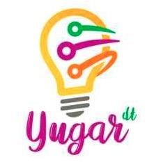 Yugar dt
